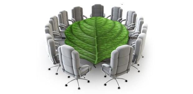 5-steps-sustainability